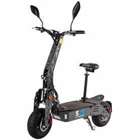 copy of PATINETE ELÉCTRICO E-FLUX FREERIDER 1000W 48V