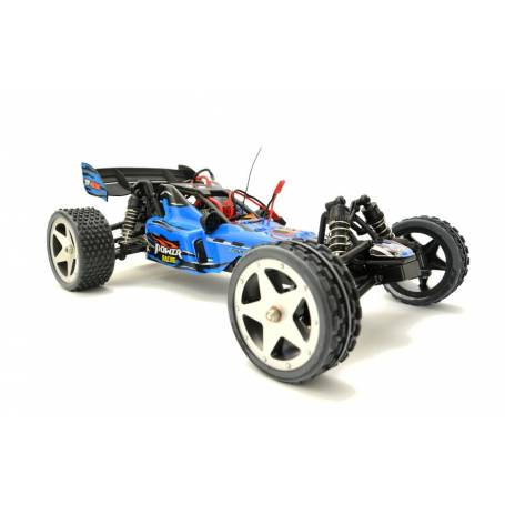 """RC ELECTRIC BUGGY 1:12 """" WAVE RUNNER """""""