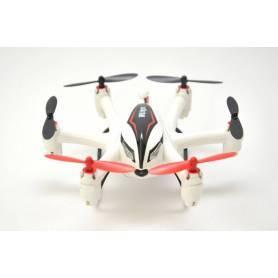 DRON RC Q292