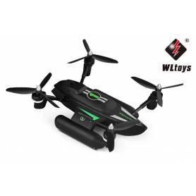 DRON TRIPHIBIOUS Q353 RC