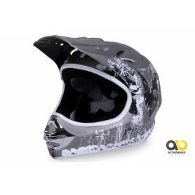 CASCO X-TREME 2016 GRIS