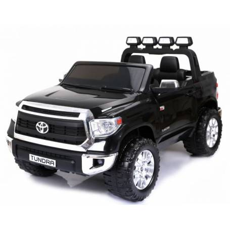 copy of COCHE ELÉCTRICO TOYOTA TUNDRA 2 PLAZAS RC