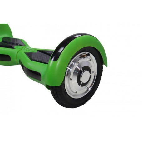 HOVERBOARD ROBWAY  W3 MATT EDITION 10""