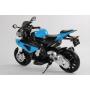 MOTO ELÉCTRICA BMW 12V S/H SPEED S1000RR