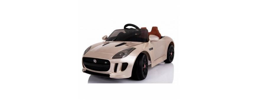 Electric cars for children 12V- cars12v