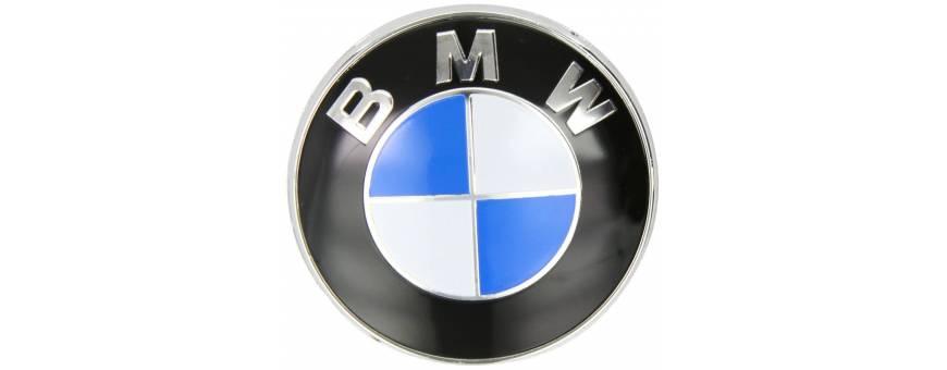 Coches electricos para niños BMW - cars12v