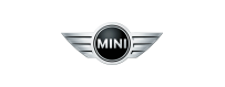 Coches electricos para niños MINI- cars12v