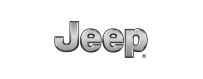 Coches electricos para niños Jeep - cars12v