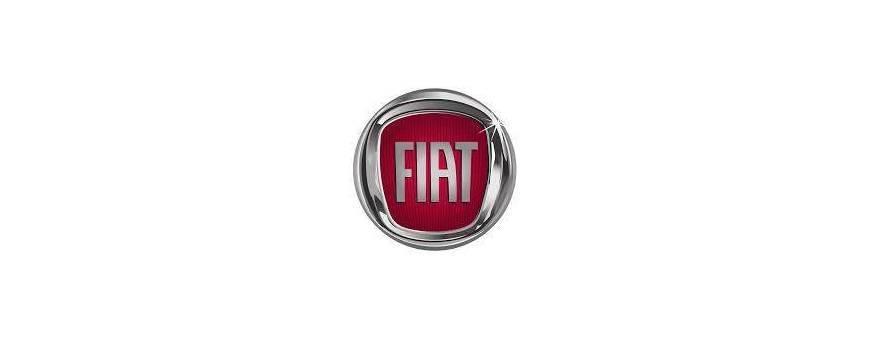 Coches electricos para niños Fiat- cars12v